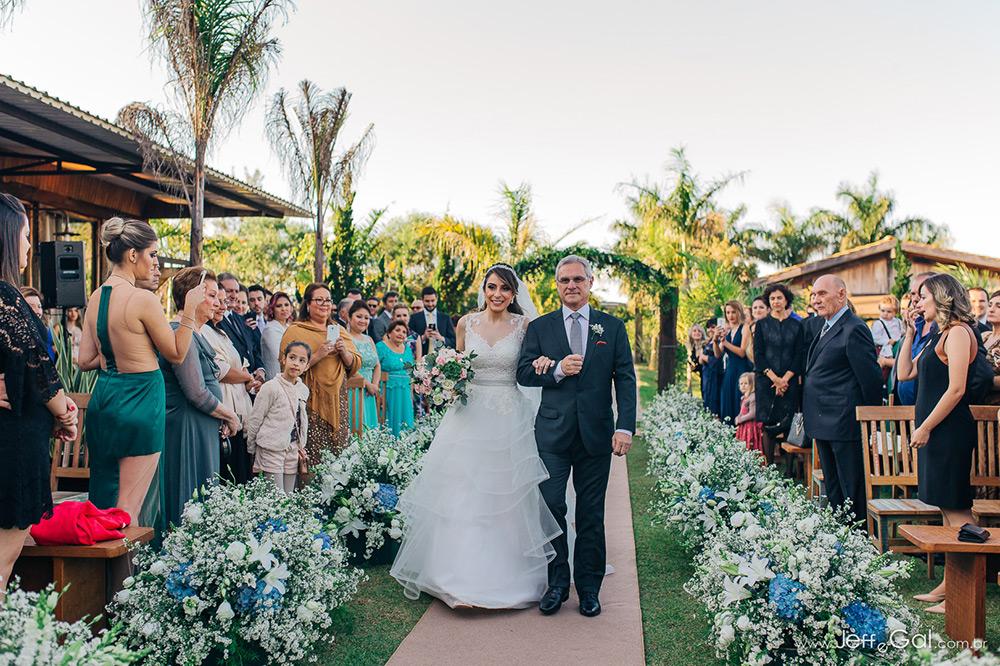 casamento-hotel-villa-dangelo-dani-roberto-0272