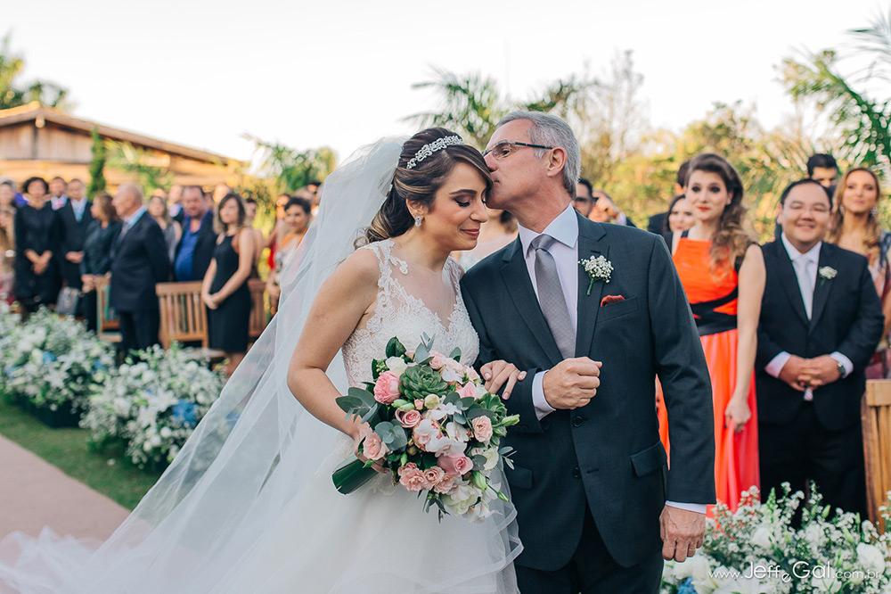casamento-hotel-villa-dangelo-dani-roberto-0274
