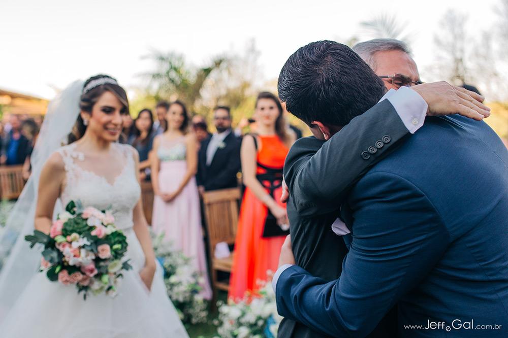 casamento-hotel-villa-dangelo-dani-roberto-0275