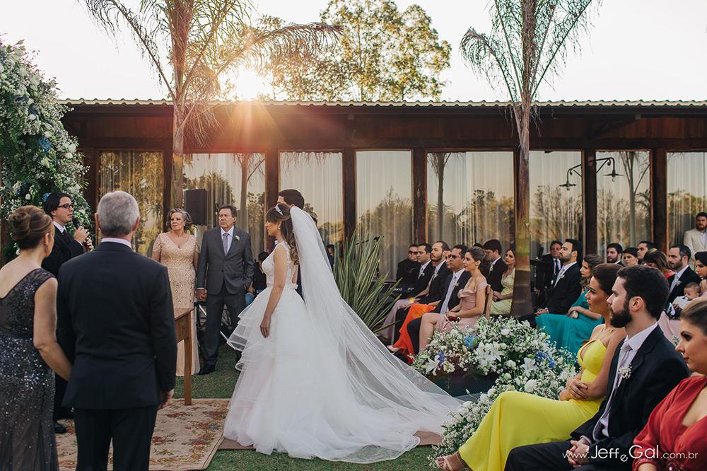 casamento-hotel-villa-dangelo-dani-roberto-0306