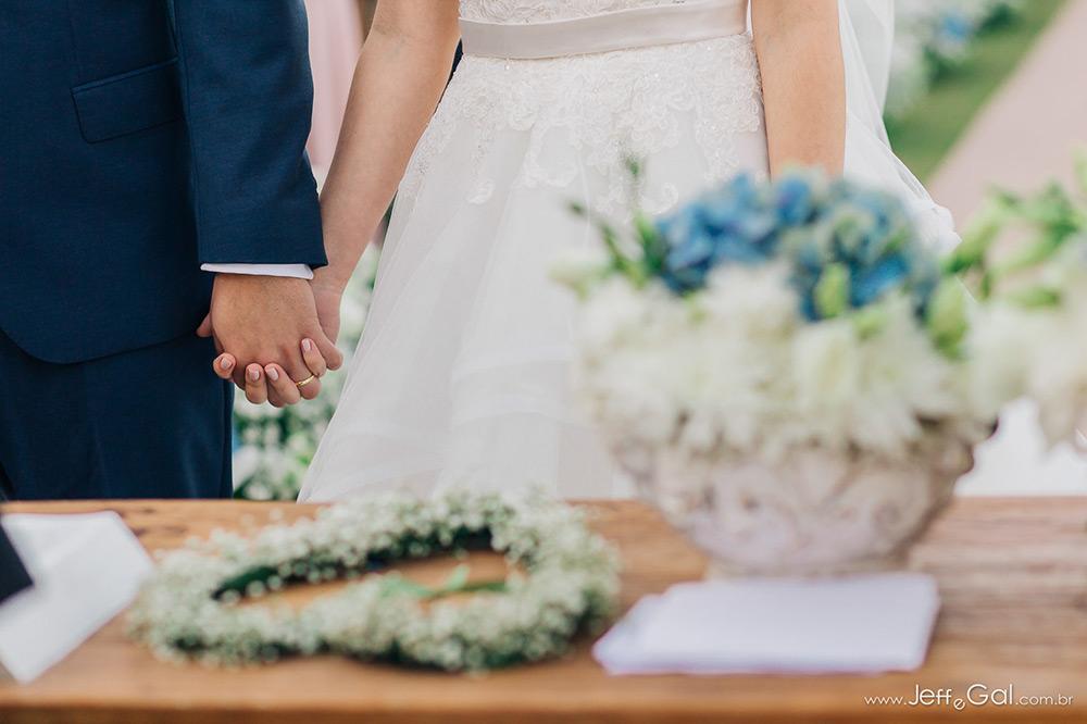 casamento-hotel-villa-dangelo-dani-roberto-0382