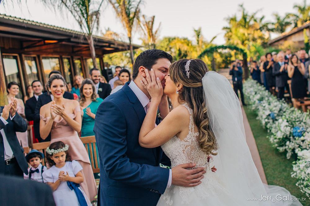 casamento-hotel-villa-dangelo-dani-roberto-0387
