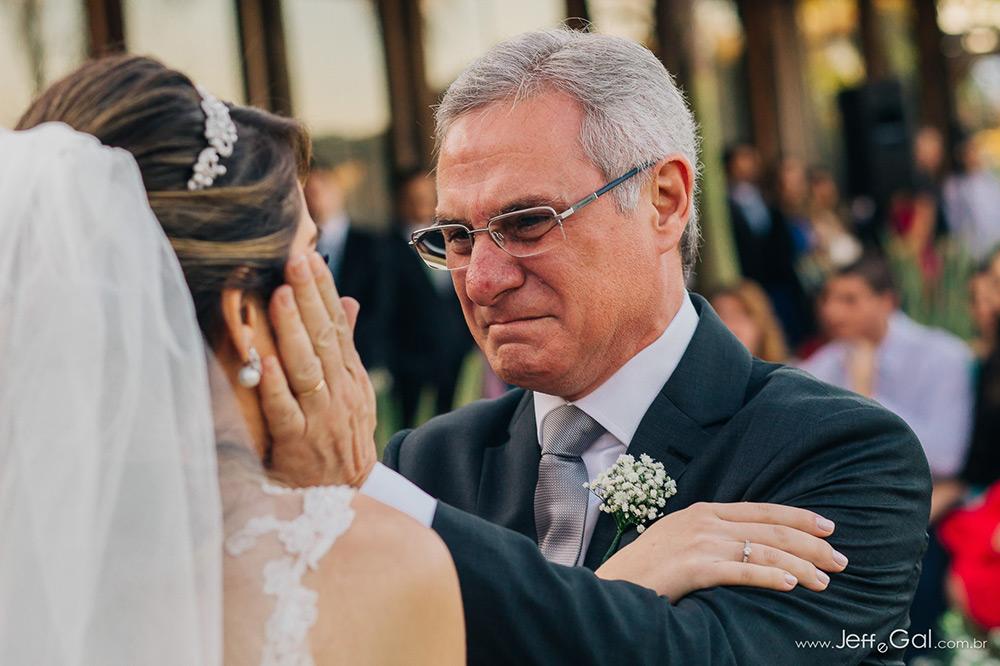 casamento-hotel-villa-dangelo-dani-roberto-0481