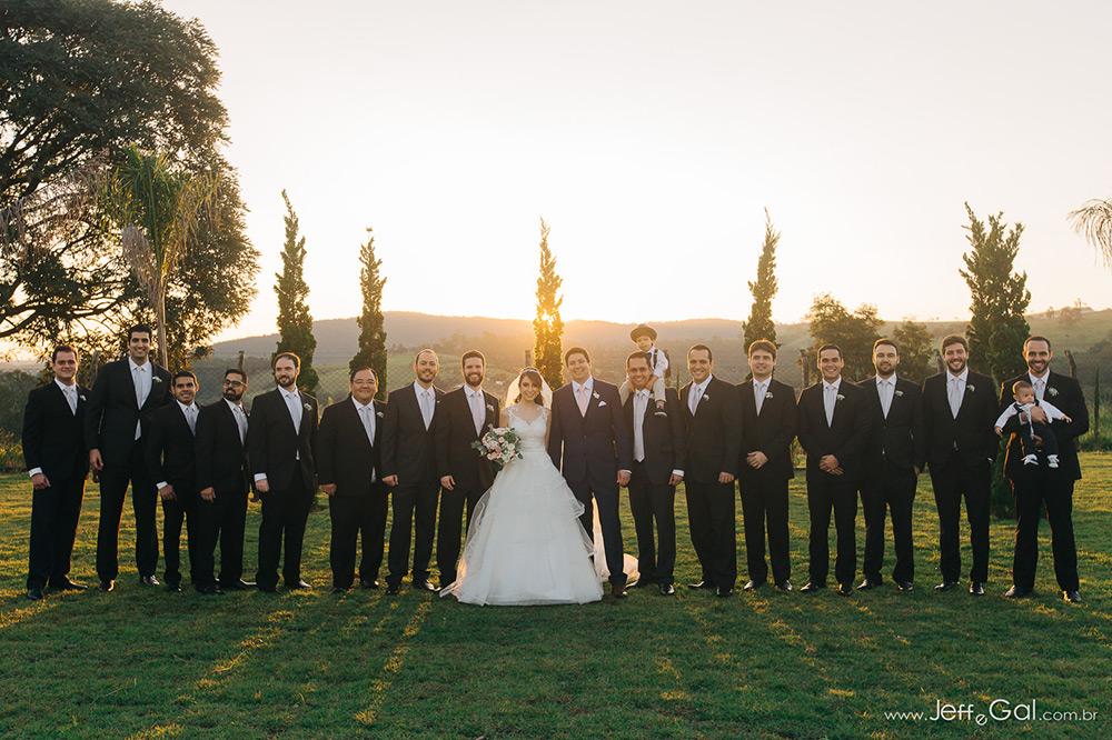 casamento-hotel-villa-dangelo-dani-roberto-0516