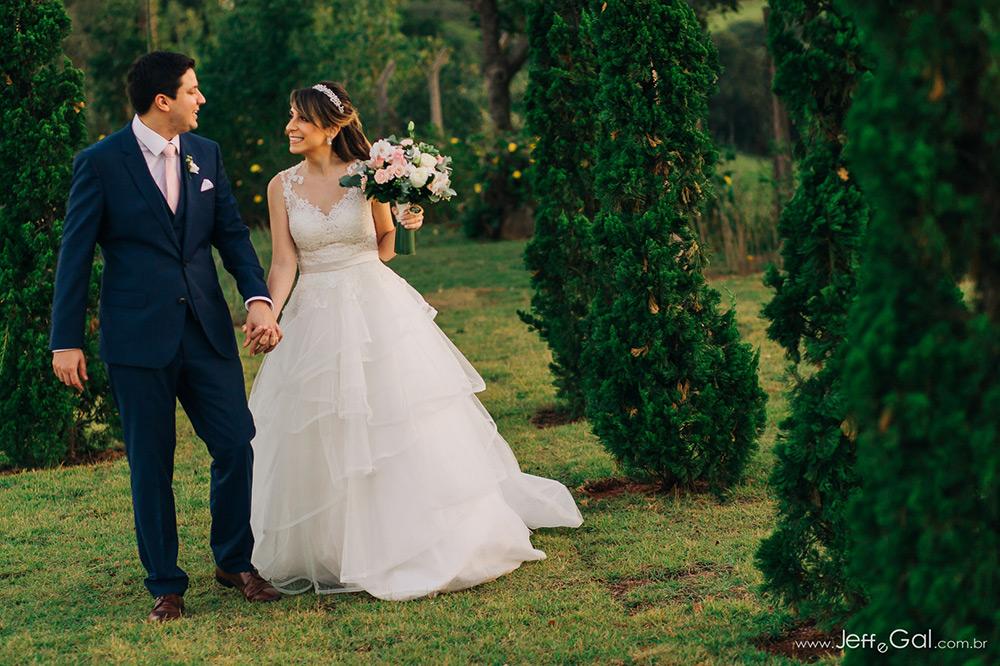 casamento-hotel-villa-dangelo-dani-roberto-0533