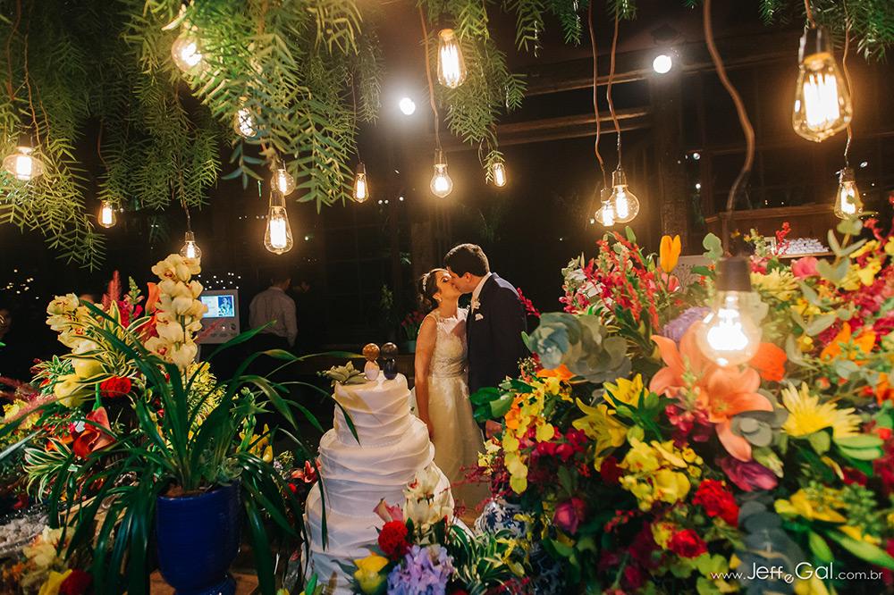 casamento-hotel-villa-dangelo-dani-roberto-0647