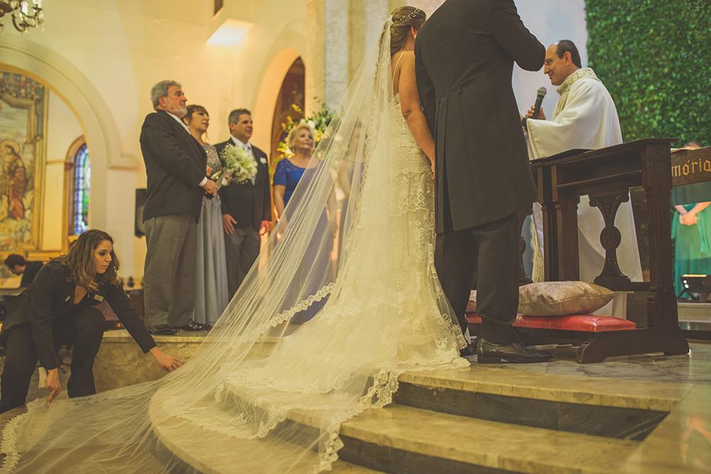 casamento-igreja-sao-jose-014