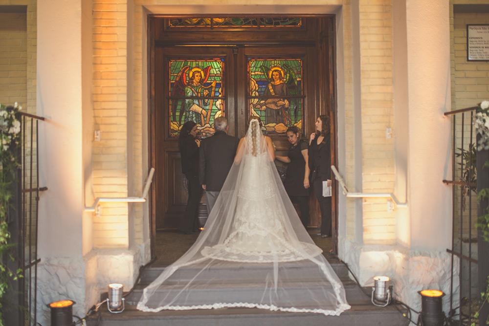 casamento-igreja-sao-jose-07