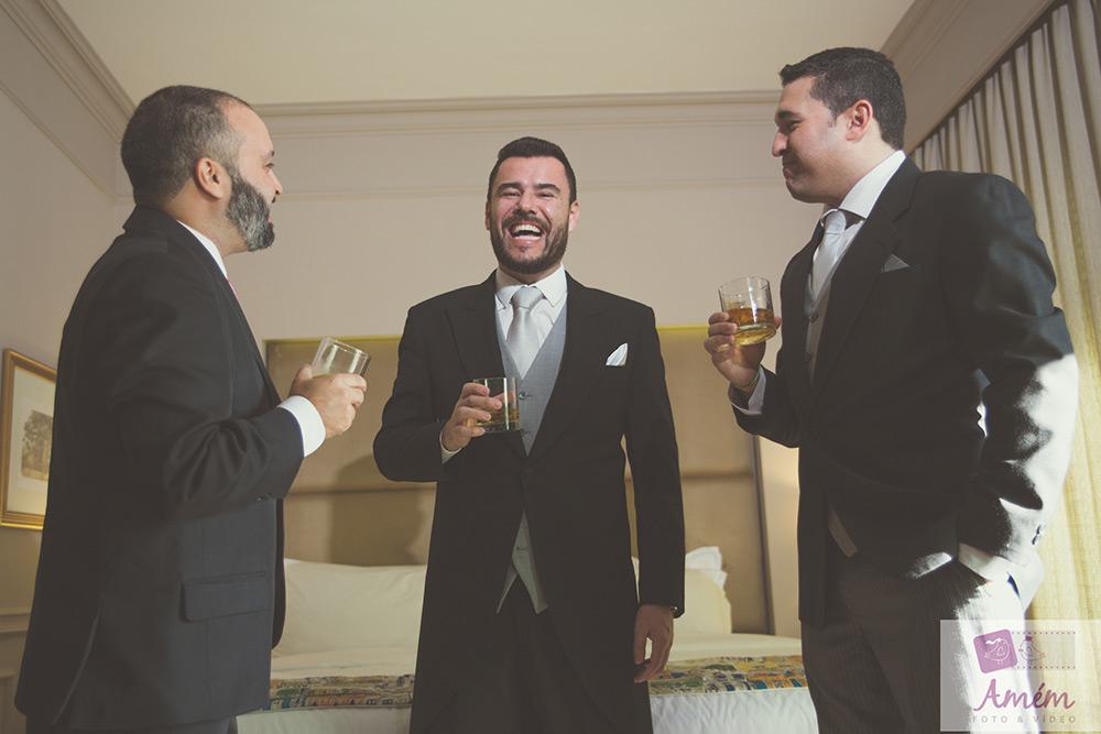 casamento-igreja-sao-jose-100
