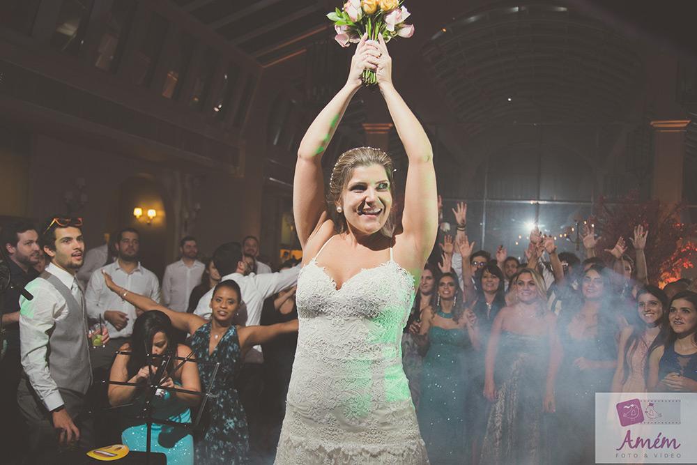 casamento-igreja-sao-jose-1030