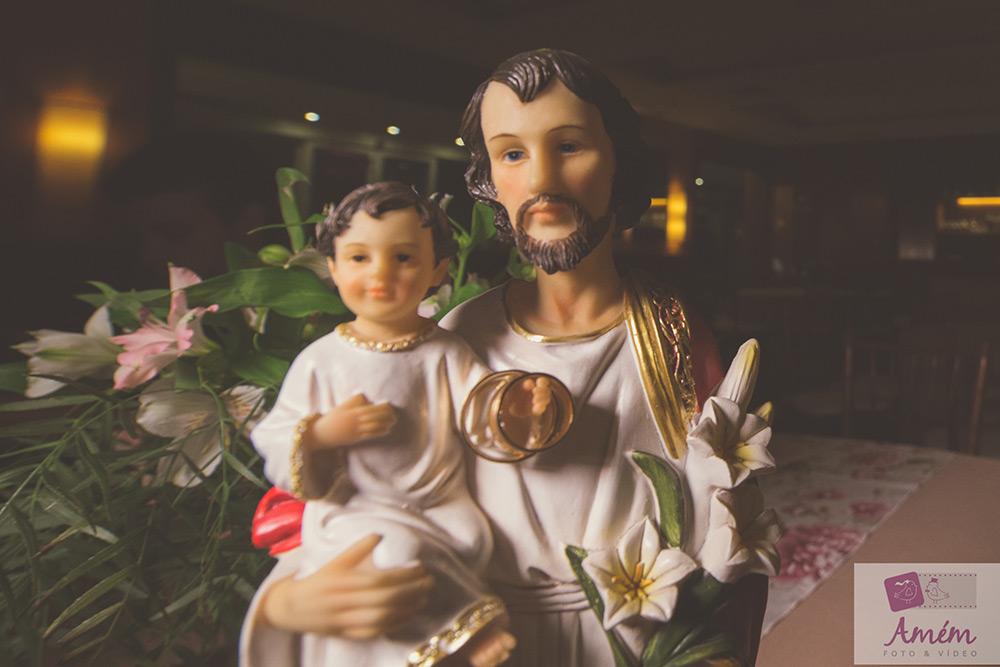 casamento-igreja-sao-jose-1183
