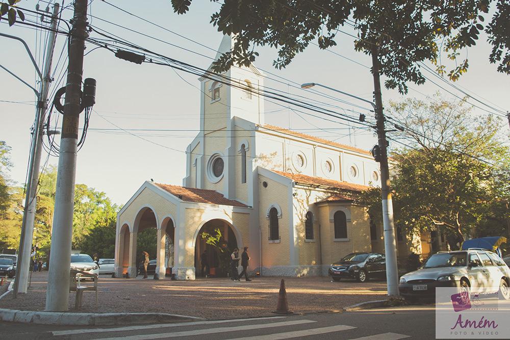 casamento-igreja-sao-jose-154