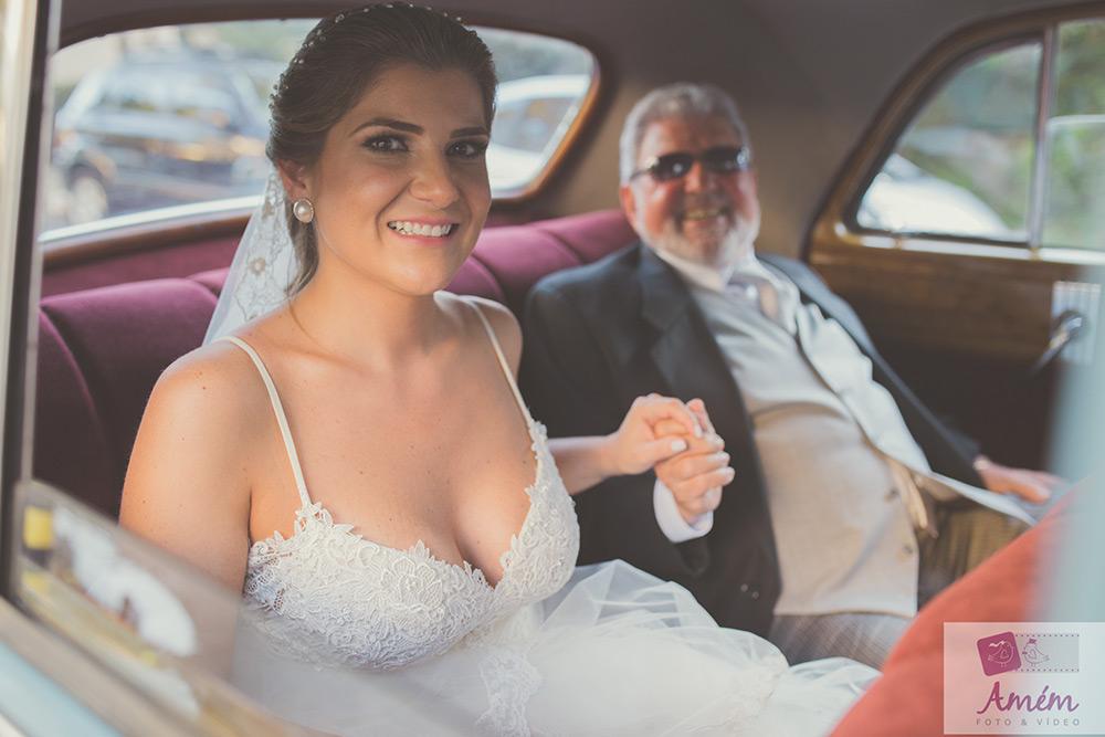 casamento-igreja-sao-jose-168
