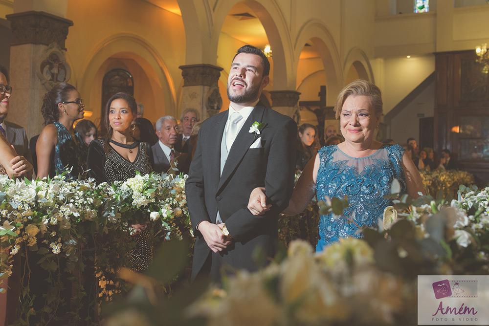 casamento-igreja-sao-jose-234
