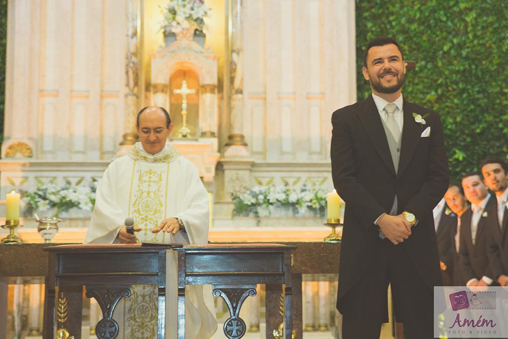 casamento-igreja-sao-jose-246
