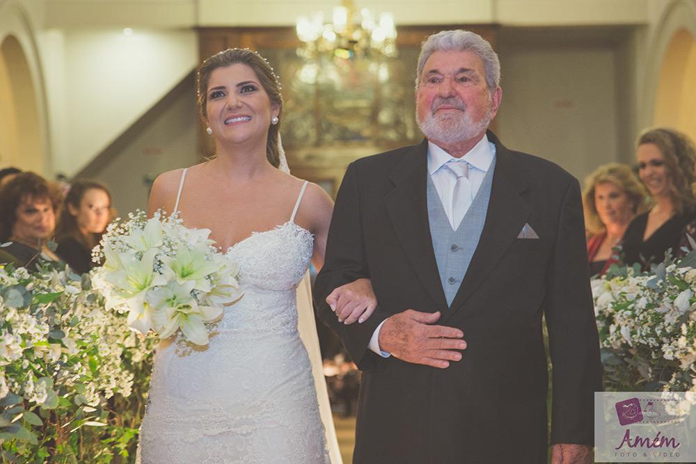 casamento-igreja-sao-jose-258