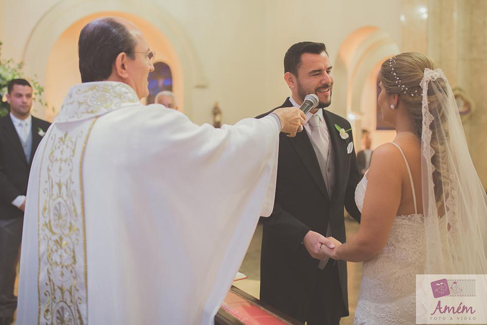 casamento-igreja-sao-jose-313
