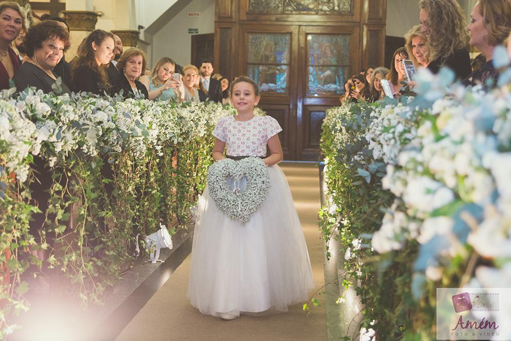 casamento-igreja-sao-jose-338