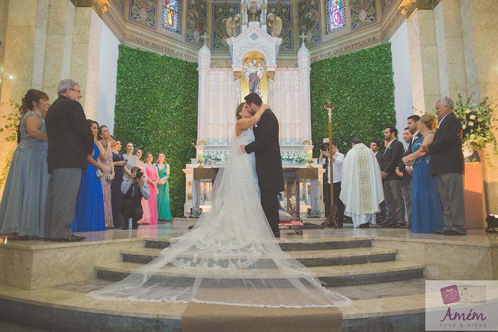 casamento-igreja-sao-jose-398