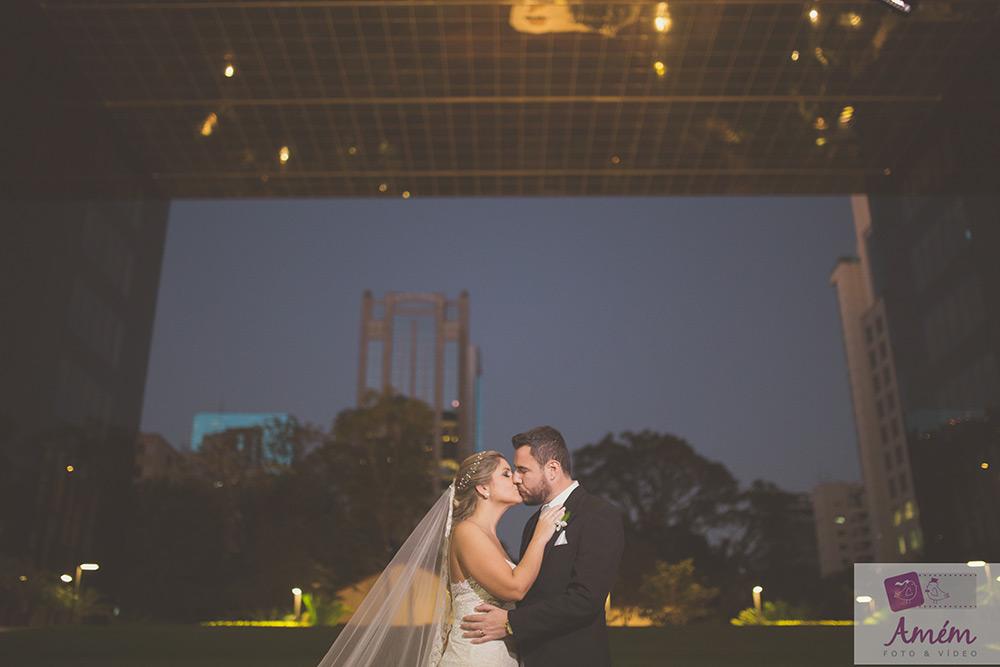 casamento-igreja-sao-jose-514