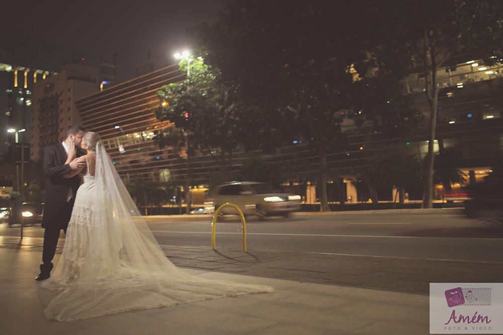 casamento-igreja-sao-jose-526