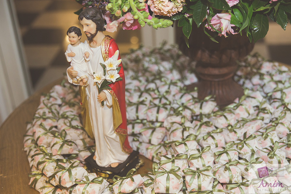 casamento-igreja-sao-jose-565