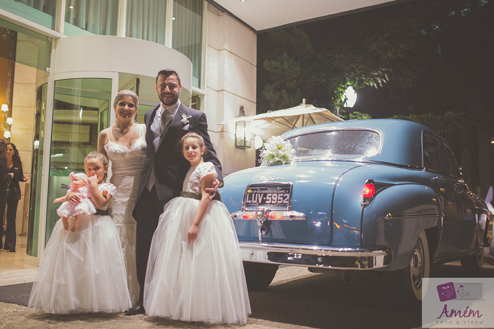 casamento-igreja-sao-jose-568