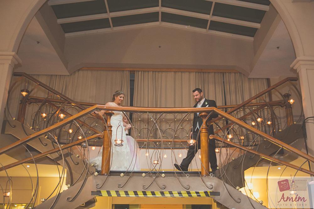 casamento-igreja-sao-jose-587