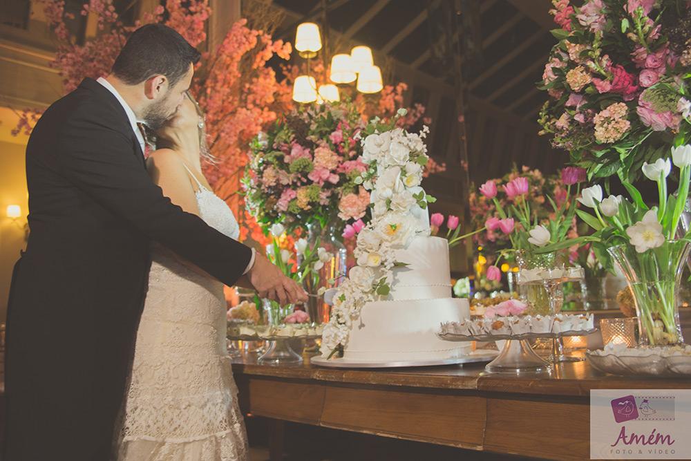 casamento-igreja-sao-jose-680