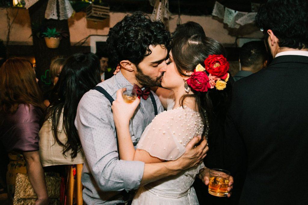 casamento-mexicano-106