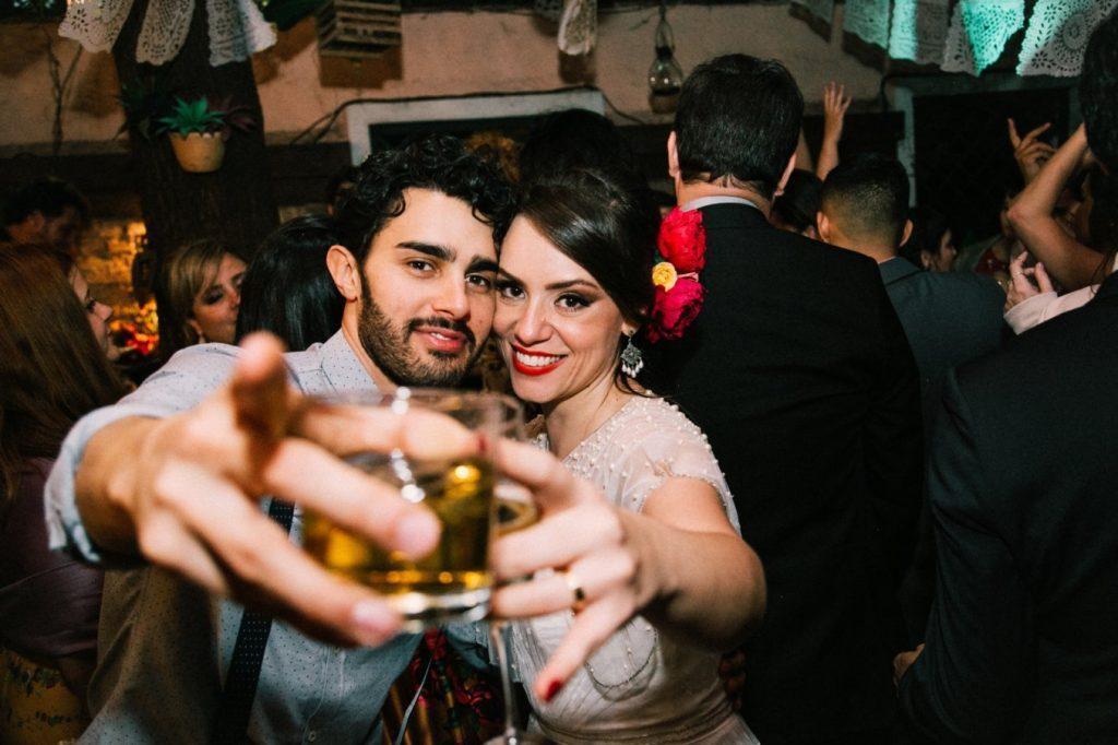casamento-mexicano-107