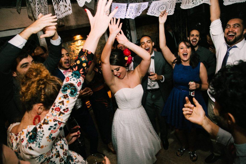 casamento-mexicano-108.jpeg