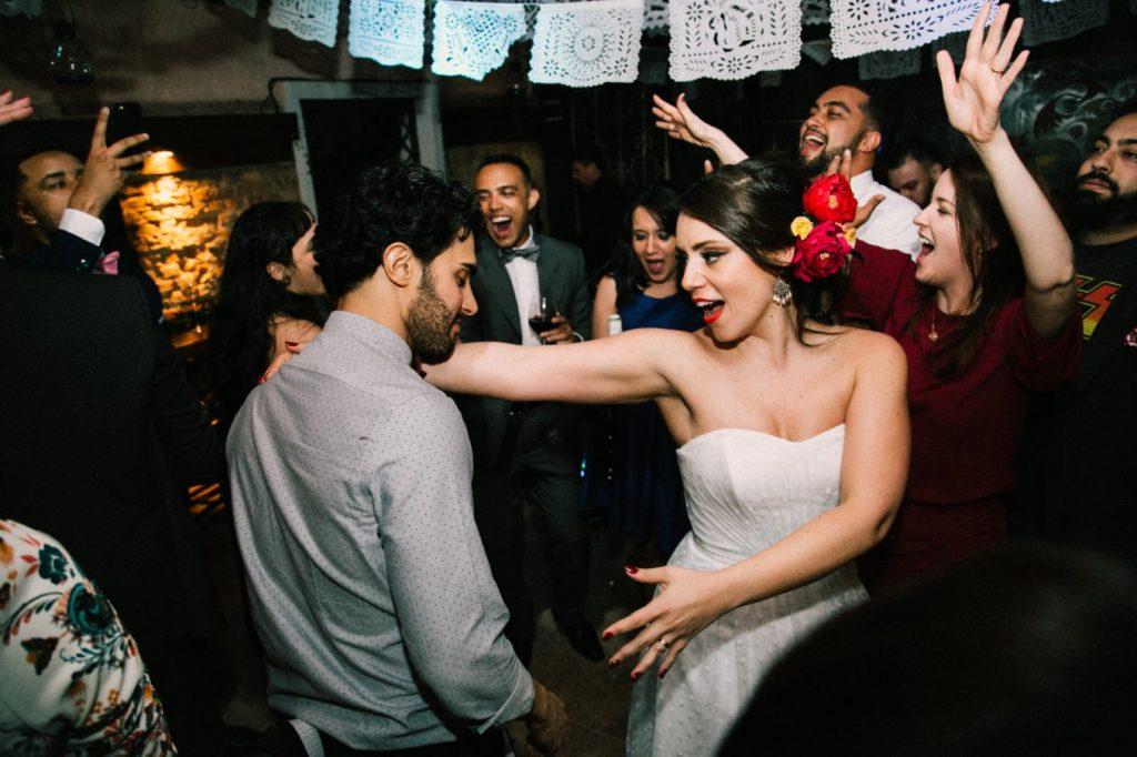 casamento-mexicano-109