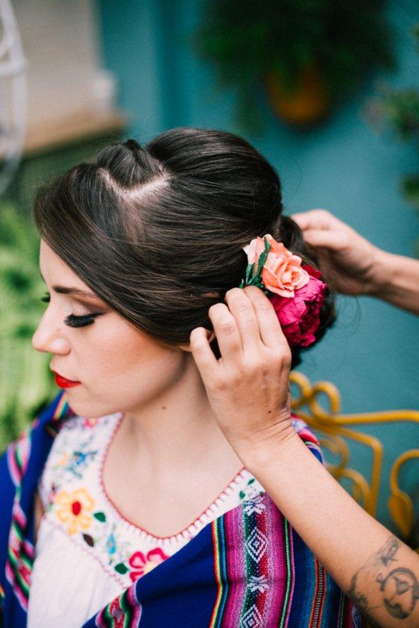 casamento-mexicano-11