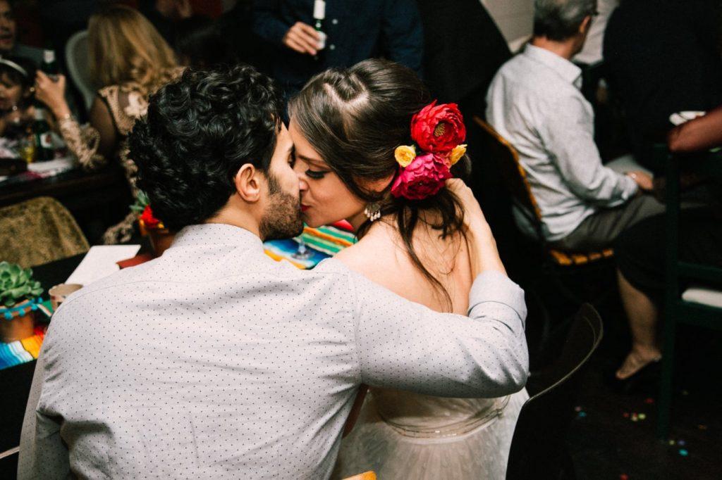 casamento-mexicano-110