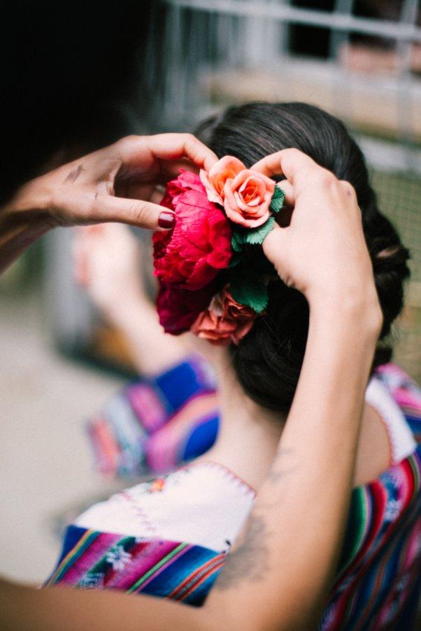 casamento-mexicano-12