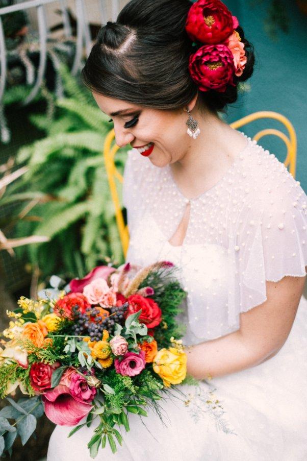 casamento-mexicano-17