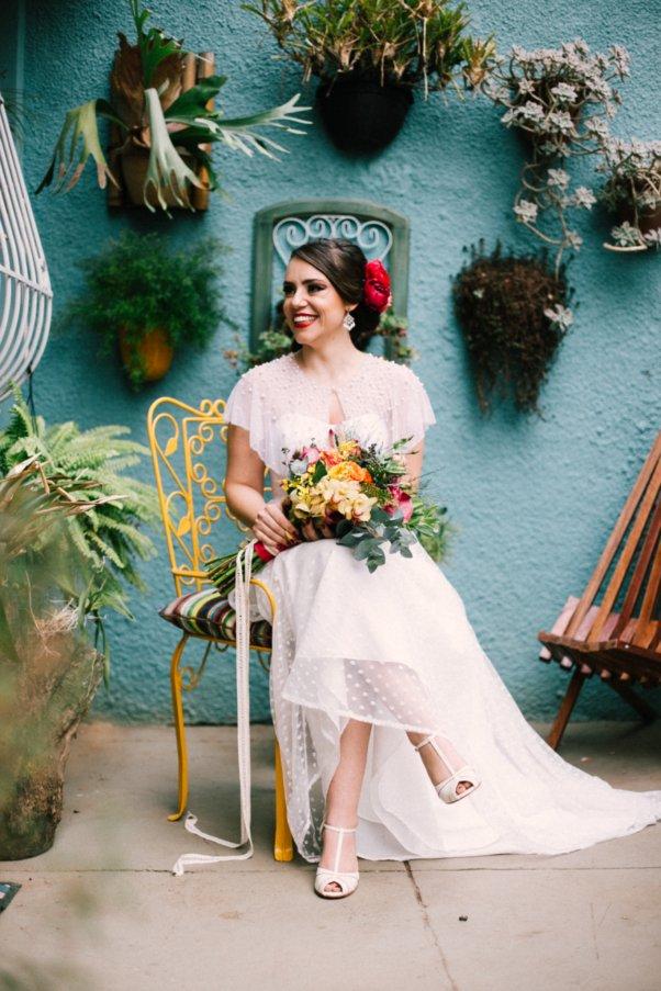 casamento-mexicano-18