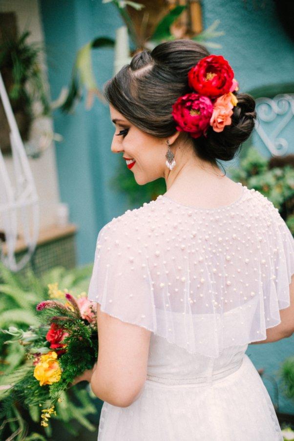 casamento-mexicano-19