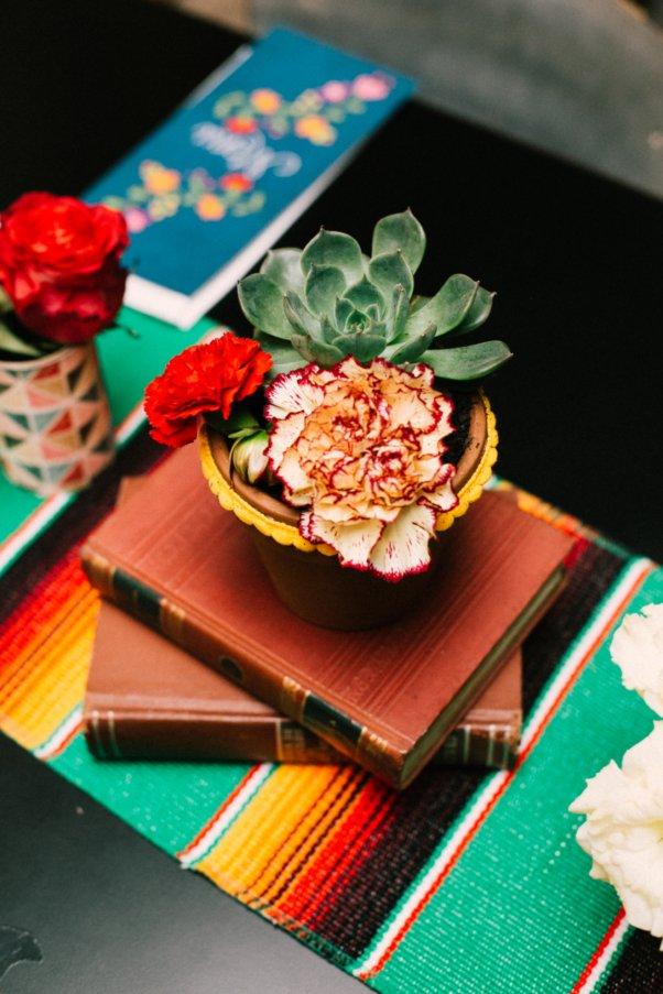 casamento-mexicano-38