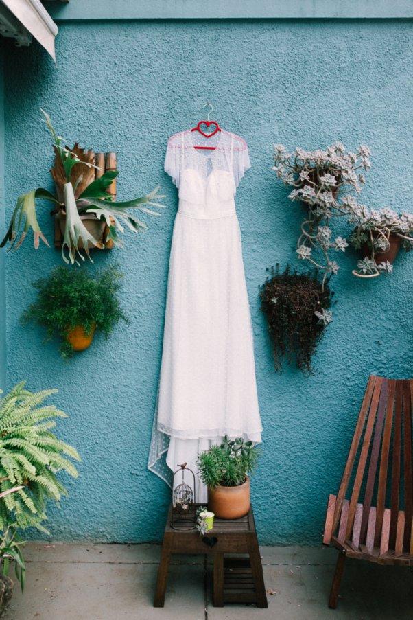 casamento-mexicano-4