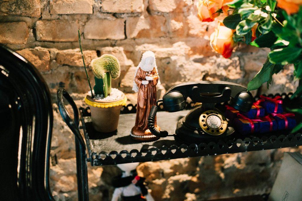 casamento-mexicano-49