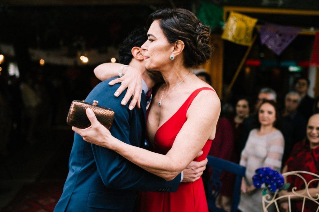 casamento-mexicano-60