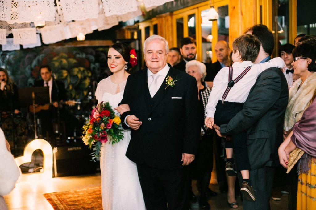 casamento-mexicano-62