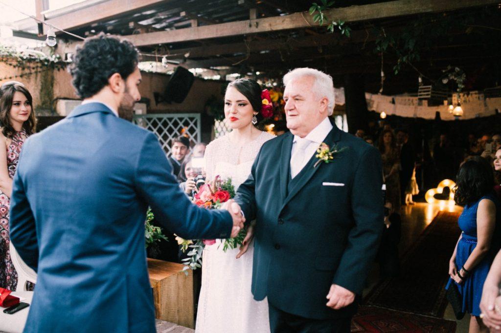 casamento-mexicano-64