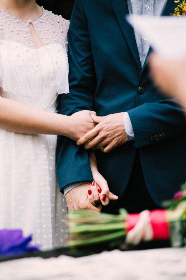 casamento-mexicano-67