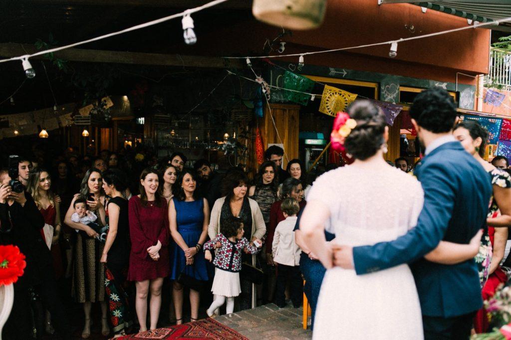 casamento-mexicano-69