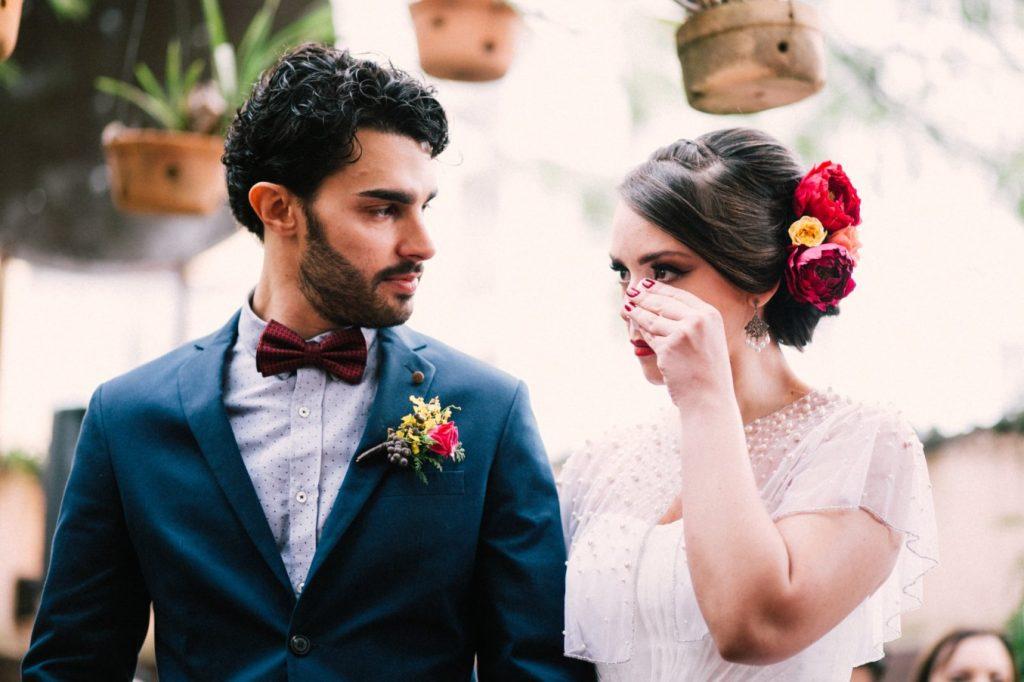 casamento-mexicano-73