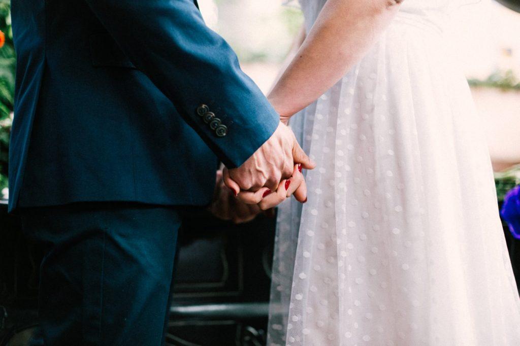casamento-mexicano-81