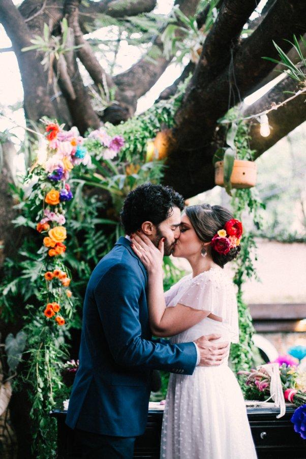 casamento-mexicano-88